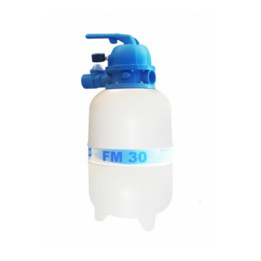 Filtro para piscina FM-30