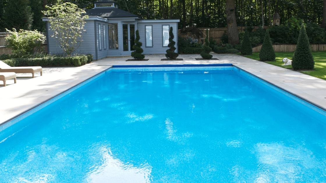 Produtos químicos para piscina: cuidados e segurança 1