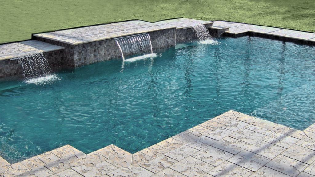 Bomba da piscina: como evitar problemas 1
