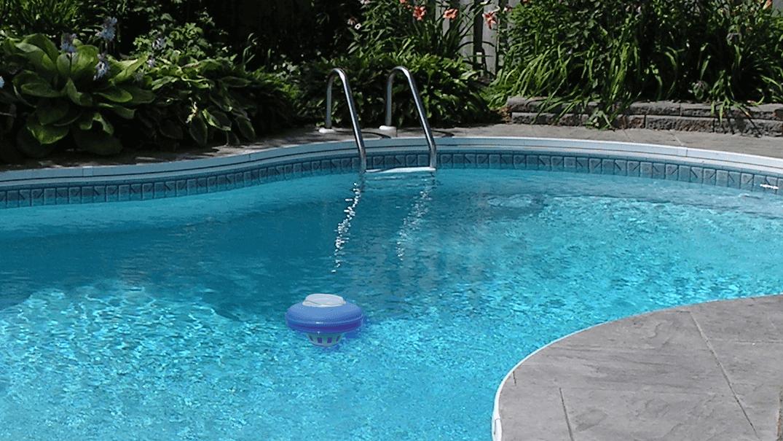 Cloro para piscina é obrigatório e faz bem a saúde 1