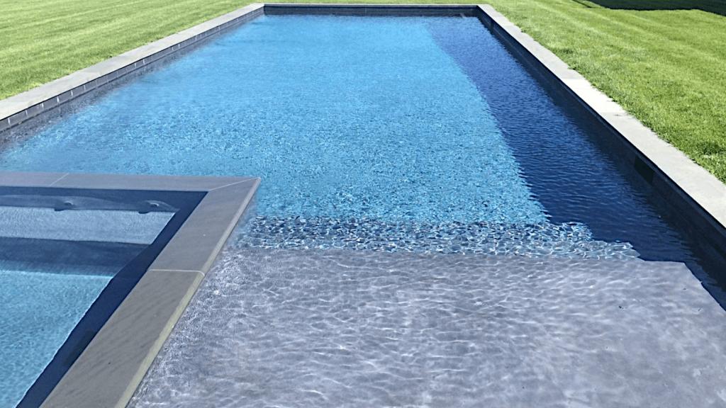 Aquecimento solar para piscina no inverno 1
