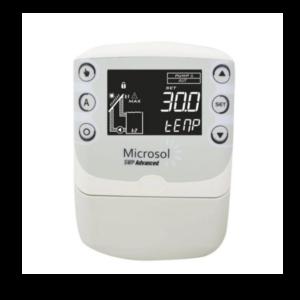 Full Gauge Microsol 1802